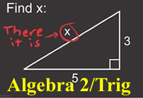 NYS Regents Algebra 2 Trigonometry Exam Prep | Tutors of